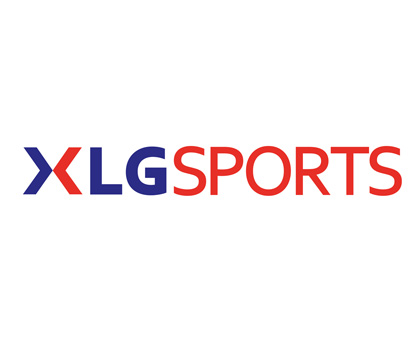 XLGSports